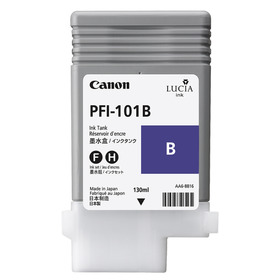 PFI-101B