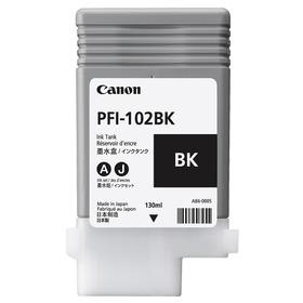 PFI-102BK