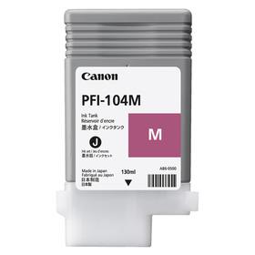 PFI-104M