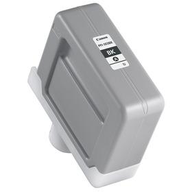CANON iPF815/iPF825/iPF810/iPF820�p�����u���b�N�C���N(330ml) PFI-303BK