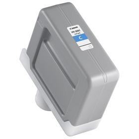 CANON IPF8300/IPF9400���p�V�A���C���N(330ml) PFI-306C