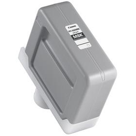 CANON IPF8300/IPF9400他用マットブラックインク(330ml) PFI-306MBK