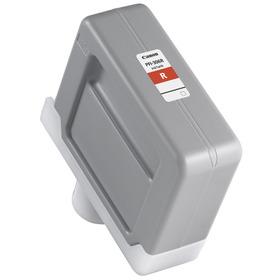 CANON iPF8300/iPF8400/iPF8400SE/iPF9400�p���b�h�C���N(330ml) PFI-306R