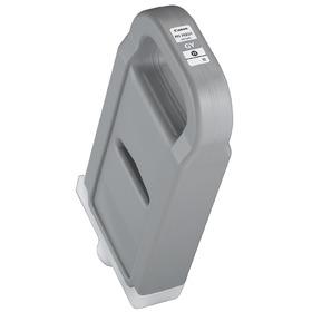 CANON IPF9100/IPF8100用顔料グレー700ml PFI-702GY PFI-702GY