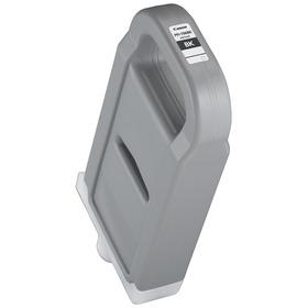 CANON IPF8300/IPF8400/IPF9400用ブラックインク(700ml) PFI-706BK
