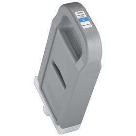 CANON IPF8300/IPF8400/IPF9400�p�V�A���C���N(700ml) PFI-706C