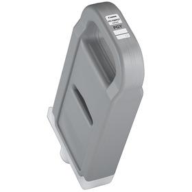 CANON IPF8300/IPF8400/IPF9400用フォトグレーインク(700ml) PFI-706PGY