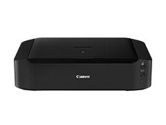 CANON キヤノン インクジェットプリンター iP8730[8746B001]