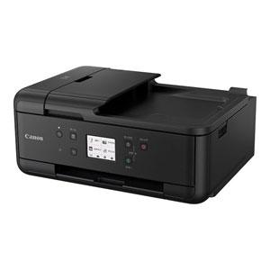 CANON PIXUS TR7530 5色FAX付きモデル