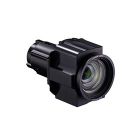 CANON 固定短焦点レンズ [4968B001]