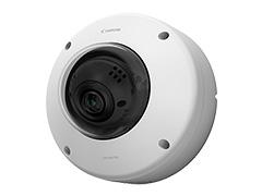 CANON フルHD屋外対応ネットワークカメラ[1384C001]