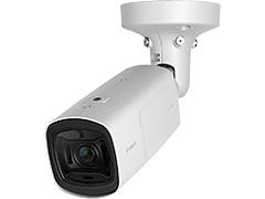 CANON 屋外対応フルHD&耐衝撃BOXカメラ[1063C001]