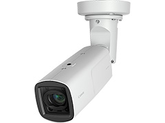 CANON 屋外対応フルHD&耐衝撃BOXカメラ[1062C001]
