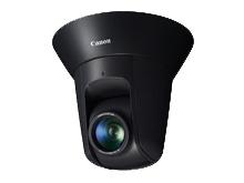 CANON ネットワークカメラ (4085B002)