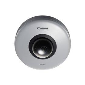 CANON 小型フルHDネットワークカメラ[8818B001]