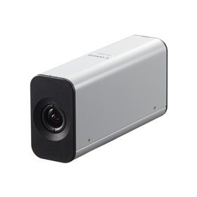 CANON 小型フルHDネットワークカメラ[8821B001]
