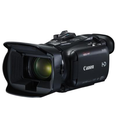 CANON HDビデオカメラ XA30(JP)[1004C001]