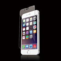 ELECOM iPhone 6s / 6�p�Q�[���t�B����/�K���X���C�N PM-A15FLGMHPBL