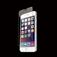 ELECOM iPhone 6s / 6用フィルム/ガラスコート滑らか PM-A15FLHDS