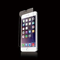 ELECOM iPhone6s(6)Plus�p�t�B����/�K���XL�E���炩 PM-A15LFLHPAGS