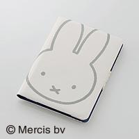 ELECOM iPad mini 4�pmiffy�t���b�v�J�o�[�Z�b�g TB-A15SWVFMF1 TB-A15SWVFMF1