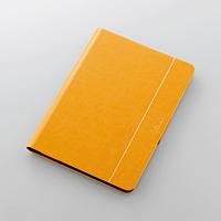 ELECOM iPad mini 4�p�t���b�v�J�o�[(�t���[) TB-A15SWVFMYL TB-A15SWVFMYL