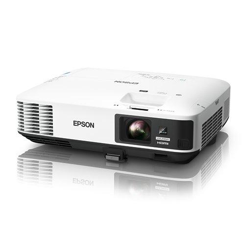 EPSON ★在庫限り 4800lm 解像度WUXGA