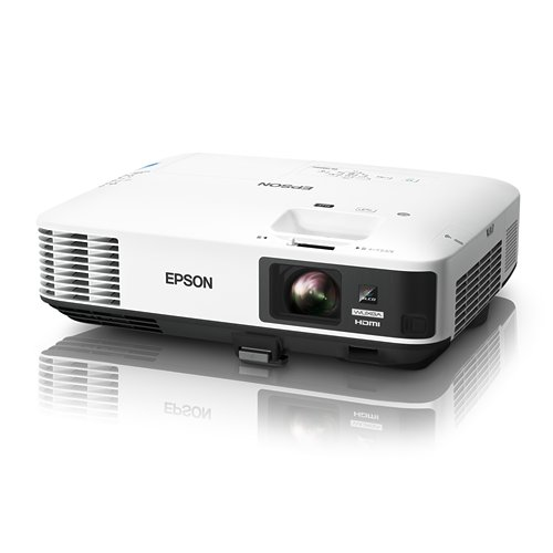 EPSON 4800lm �𑜓xWUXGA 3LCD