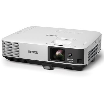 EPSON 4200lm WXGA