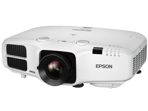EPSON ★在庫限り★ プロジェクター 4500lm WUXGA