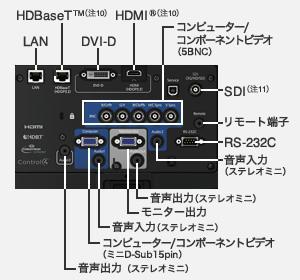EB-G7900U補足画像