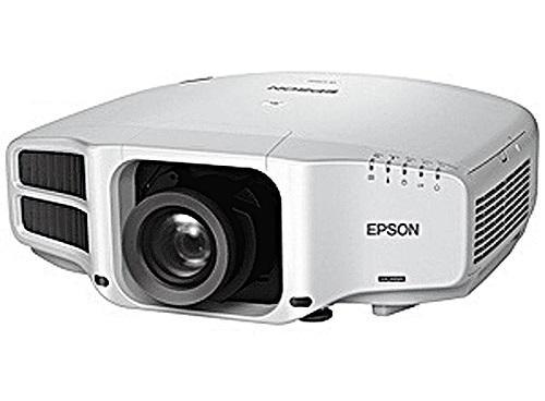 EPSON WUXGA 7000lm 4Kエンハンスメント 10W EB-G7900U