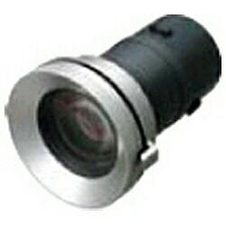 EPSON 交換用レンズ 中焦点レンズ EB-G5350/G5200W/G5100用 ELPLM04