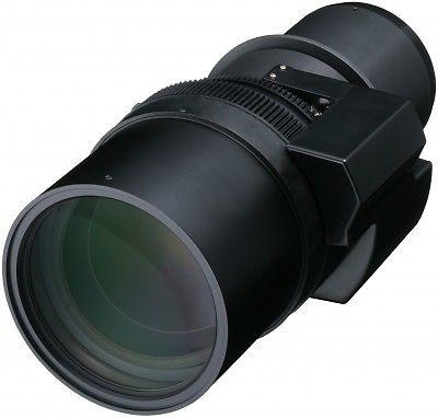 EPSON 交換用レンズ 中焦点レンズ EB-Z8000WU/Z8050W