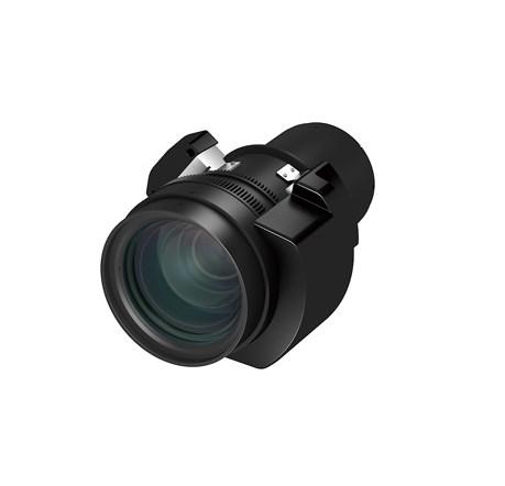 EPSON EB-G7000・L1000シリーズ用中焦点レンズ