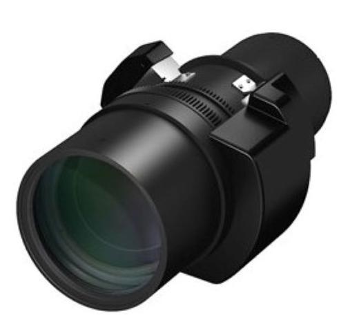 EPSON EB-G7000�EL1000�V���[�Y�p���œ_�����Y ELPLM10