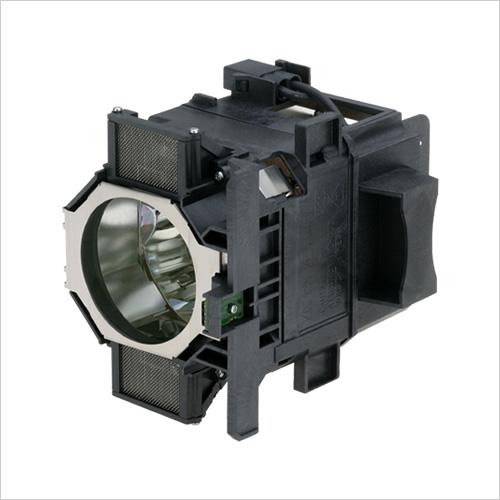 EPSON 交換用ランプ(1個) EB-Z8000WU/Z8050W ELPLP51