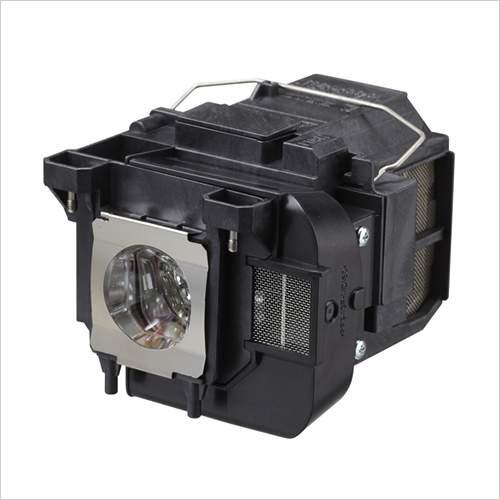 EPSON 交換用ランプ EB-1945W/1940W/1965/1960