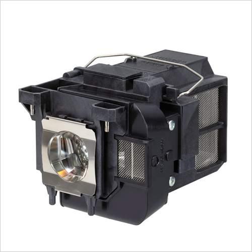 EPSON 交換用ランプ EB-G6350、G6250W、6050W、6650WU、G6750WU、G6900WU
