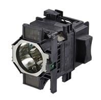 EPSON 交換用ランプ 380W 1個 EB-Z10005U/Z10000U/