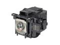 EPSON 交換用ランプ EB-950WH/950WHV/965H