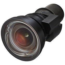 EPSON 交換用 短焦点レンズ EB-Z シリーズ用