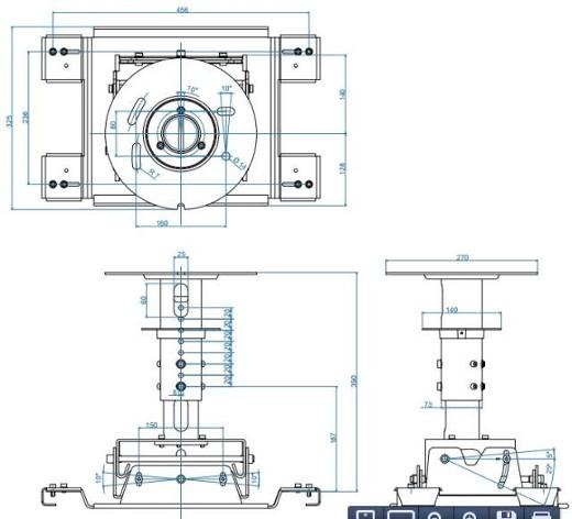 ELPMB26補足画像
