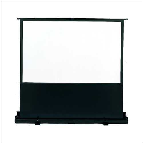 EPSON 80型スクリーン(16:10)