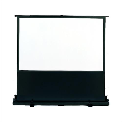EPSON 90型スクリーン(16:10)