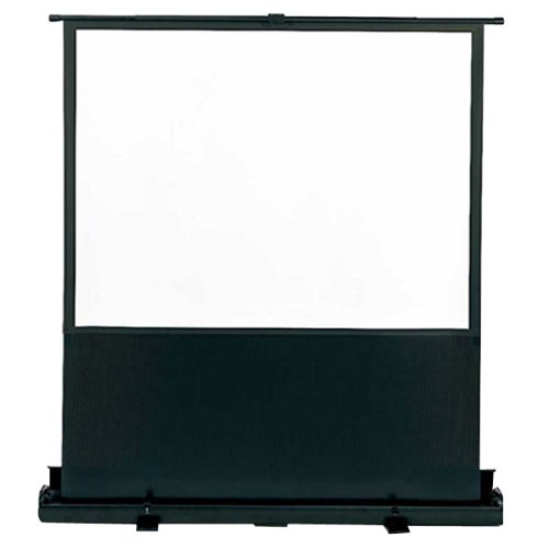 EPSON 60型スクリーン(4:3)