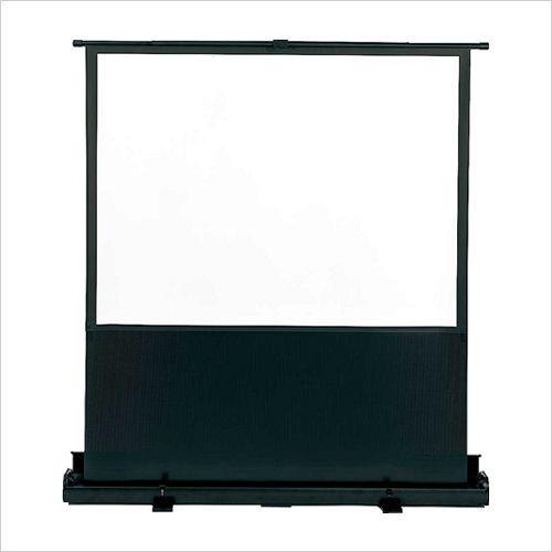 EPSON 100型スクリーン(4:3)