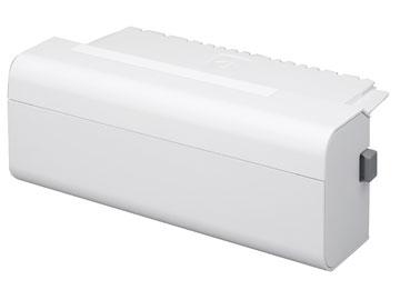 EPSON 両面印刷ユニット(白) EP-803AW用
