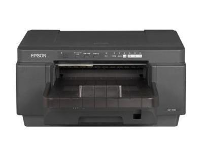 EPSON A4カラーインクジェットプリンター標準モデル