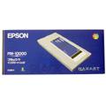 EPSON クロ PM-10000 IC1BK11